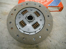 Mazda 808 616 Pick Up 626 Capella Montrose clutch driven friction plate C821s