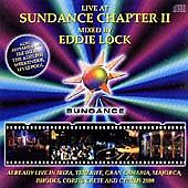Various Artists - Live at Sundance (Live Recording, 2000)