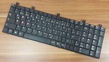 Tastatur Keyboard MP-03233D0-359J S1N-3UDE131-C54 a. Notebook MSI MegaBook GX710