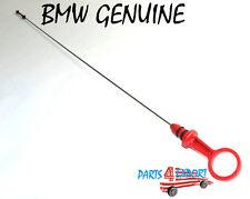 NEW BMW X5 E53 4.4L 4.6L GENUINE ENGINE OIL DIPSTICK 11 43 7 505 454