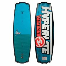 2016 Hyperlite Vagabond Wakeboard BWF 138cm OR 142cm