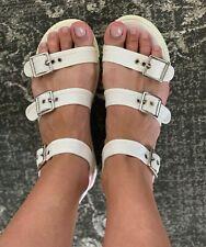 Marc Jacobs Summer Sandals UK6,eur 39 ,VGC