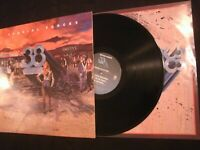 38 Special - Special Forces - 1982 Vinyl 12'' Lp./ VG+/ Hard Southern Rock AOR