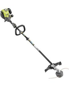 4-Cycle 30cc Weed-Eater RY4CSS Straight Shaft Gas Cutter 18 in. cut width NO BOX