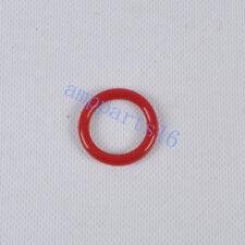 20pcs Vacuum Tube Damper Silicon Ring for 6V6GT 6SN7 6SL7 Audio Amp DIY