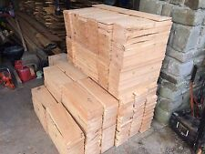 Wooden roofing Shingles 30 m2