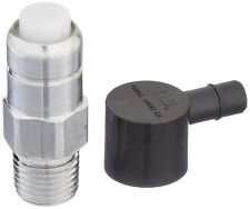 "THERMAL / THERMO RELIEF VALVE TTP140-1/4"" Annovi Reverberi Pressure Washer Pump"