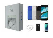 Google Pixel XL Bundle | 32/128 GB | Unlocked/AT&T/T-Mobile/Verizon | Open Box