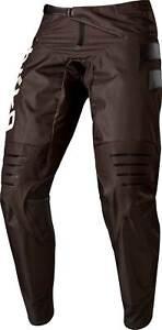 Shift Black Label Pants - MX Motocross Dirt Bike Off-Road ATV MTB Mens Gear