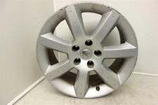 2003 2004 2005 Nissan 350Z 17x8 Aluminum Alloy Wheel Rim Disc 40300-CD026