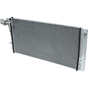 New A//C Condenser CN 4793PFC 9760629100 For Elantra