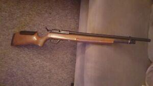 Benjamin Marauder Air Rifle .25