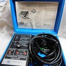 Kent-Moore Transistor Ignition Tester J26350