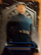 2016 Star Wars The Force Awakens Series 2 #10 Colonel Datoo Power of First Order