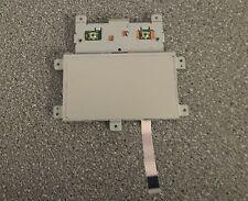 TOSHIBA L300D Series Genuino Laptop pulsanti del mouse / puntatore board in argento PV 1H