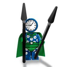 NEW LEGO 71020 BATMAN MOVIE MINIFIGURES SERIES 2 - Clock King