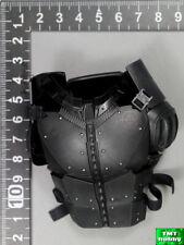 1:6 Scale Art figure AF021 Dead Soldier - Body Armor Jacket Protection Gear