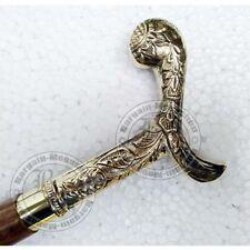 Brass Vintage Accessories