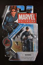 Marvel Universe Winter Soldier Series 2 022