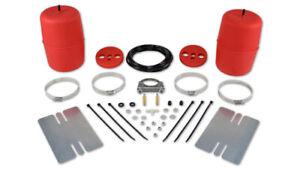 AirLift For Buick / Chevrolet / Oldsmobile / Pontiac 1000 Spring Kit - 60733