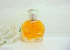 Ralph Lauren Safari Miniatur 4 ml Eau de Parfum