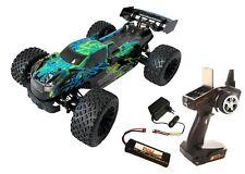 1:8 RC Elektro Buggy Destructor BR Truggy RTR DF Models 3180
