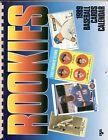 Rookie Baseball Karte All Stars 1989 Scd Wandkalender Original Komplett PCPreisführer & Publikationen - 170135