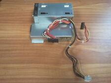 Alimentation HP DC7700 SFF   DPS-200PB-163 A    403777     403984  power supply