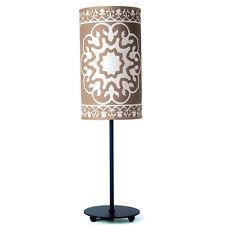 LAMPE Créateur - DESIGN & ORIENTAL - SERIE LIMITÉE - Beige