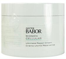 Babor Derma Cellular Ultimate Calming Cream 200ml(6 15/16oz)  BRAND NEW