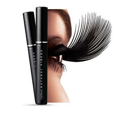 Premium Fibre Mascara Brush Natural Transplanting Gel Set Extended Fiber Lashes