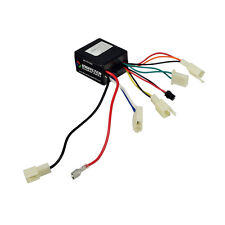 24 Volt LBD8 Controller