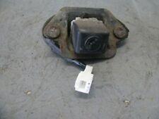 NISSAN PRIMERA (P12) 2.0 Rear View Backup Camera Parking Assistance 28442ba010