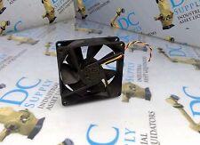 YATE LOON ELECTRONICS D90SH-12 HIGH SPEED PC FAN