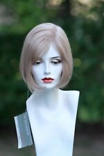 "REVLON ""ATHENS"" wig-color: HONEY BLONDE #16R-LIQUIDATION"