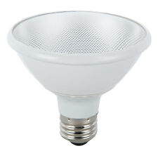 New PAR30 E26 13W COB LED Bulb Light Soft 3000-3500K Warm White Dimmable