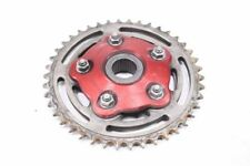 12 Ducati Streetfighter 848 Rear Wheel Cush Drive Sprocket Hub