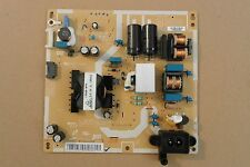 Carte d'alimentation BN44-00754A POUR TV SAMSUNG UE40H5003