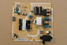 Carte d'alimentation/POWER BOARD  BN44-00754A POUR TV SAMSUNG UE40H5003