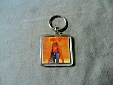 Key Chain/ Vintage  Wham 1985 New VGood++ [George Michael]