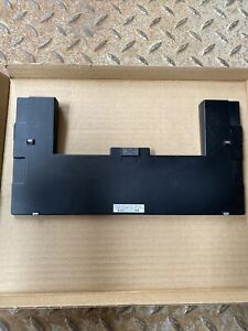 Original HP ST09 Extended Life 9-Cell Battery Notebook