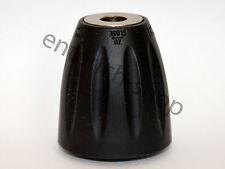 """BOSCH Bohrfutter Schnellspannbohrfutter 1-10mm / 3/8"""" - 24 UNF / 2608572210"""