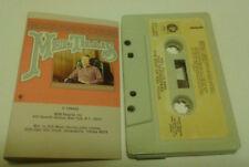 Mel Tillis And The Statesiders-The Best of Mel Tillis-Cassette-**FREE SHIPPING**
