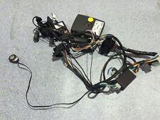 BMW E90 325i LCI '08 BLUETOOTH NOKIA HANDS FREE SYSTEM OW3HF5