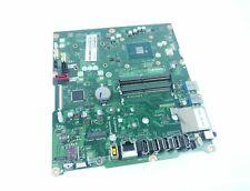 Lenovo 00UW369 510-23ASR AIO PC With AMD A6-9210 CPU