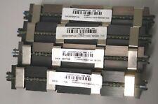 Barrette Mac Apple 4 Go en 4 x 1Gb OWC64FBMP1GB DDR2-667 (PC2-6400) 240 Broches
