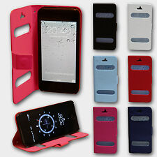 Handy Cover iPhone 5S 5 Hard Case Etui Shutz Hülle Tasche Luxus V Neu