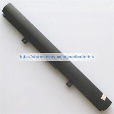 Genuine PA5185U-1BRS battery for Toshiba Satellite C55D C55-B L50-B L55-B L50-C