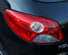 Luce posteriore cioè Fanale posteriore Peugeot 206 Plus)