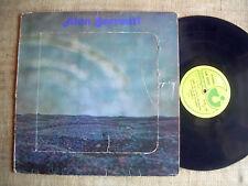 Alan Sorrenti      Come un vecchio incensiere al'alba di un vilaggio     LP 32